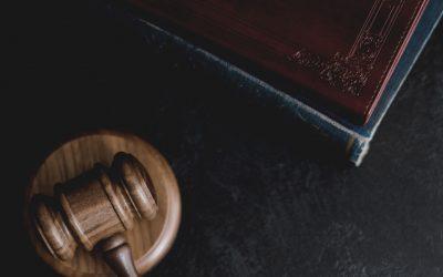 Les 7 différences entre un procès et une médiation
