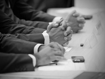 Conflits entre actionnaires et dirigeants : ils sont plus nombreux que jamais !